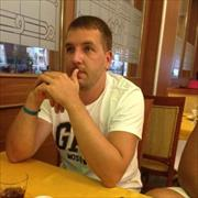 Доставка на дом сахар мешок в Дедовске, Александр, 34 года