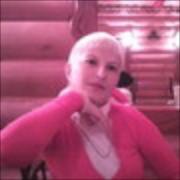 Услуги кейтеринга в Оренбурге, Ольга, 39 лет
