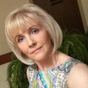Подготовка к ЕГЭ, Ирина, 54 года