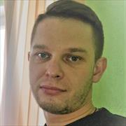 Услуги плотников в Красноярске, Иван, 33 года
