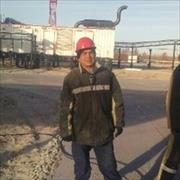 Установка розеток в Челябинске, Рамис, 37 лет