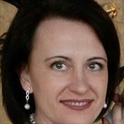 Пошив одежды, Екатерина, 45 лет