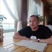 Доставка на дом сахар мешок - Алтуфьево, Ринат, 44 года