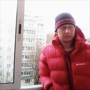 Служба по вскрытию дверей, Андрей, 35 лет