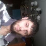 Установка напольного плинтуса, Роман, 32 года