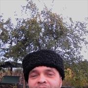 Евроремонт в офисе в Набережных Челнах, Евгений, 46 лет