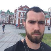 Прайс на демонтаж дверей в Волгограде, Сергей, 30 лет