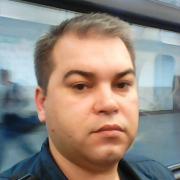 Отделка откосов на входную дверь, Иван, 39 лет