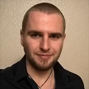 Доставка утки по-пекински на дом в Домодедово, Денис, 28 лет