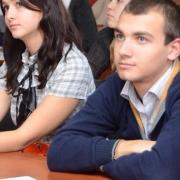Помощь студентам в Саратове, Александр, 26 лет