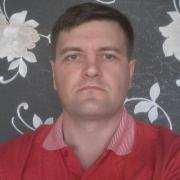 Доставка домашней еды - Верхние Лихоборы, Дмитрий, 44 года