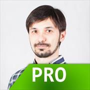 Сбор семантического ядра для сайта - стоимость, Иван, 39 лет