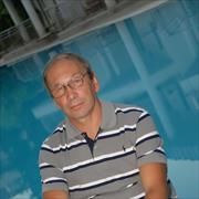 Ремонт кулеров для воды, Владимир, 63 года