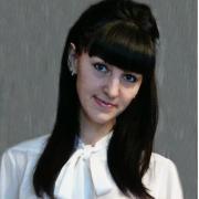 Химчистка авто в Самаре, Юлия, 27 лет