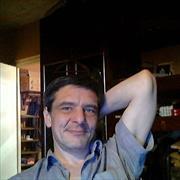 Ремонт климатической техники в Нижнем Новгороде, Максим, 45 лет
