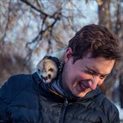 Ремонт плазменных телевизоров в Екатеринбурге, Иван, 26 лет