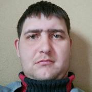Услуги плотников в Владивостоке, Родион, 36 лет