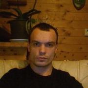 Подготовка строительной площадки, Александр, 33 года