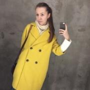 Видеооператоры в Перми, Гюзель, 35 лет