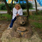 Электроэпиляция, Александра, 45 лет