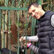 Стоимость отделочных работ в Санкт-Петербурге, Игорь, 46 лет