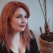 Услуги столяров-плотников в Оренбурге, Наталья, 27 лет