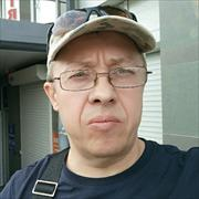 Установка бытовой техники в Красноярске, Андрей, 55 лет
