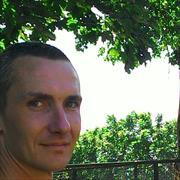 Строительство террасы , Сергей, 38 лет