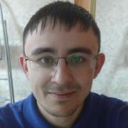 Восстановление базы данных в Набережных Челнах, Фандус, 29 лет