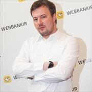 Сергей Антонов, г. Санкт-Петербург