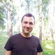 Илья М., г. Москва