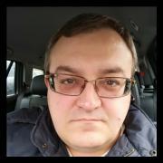 Доставка корма для собак - Печатники, Михаил, 48 лет