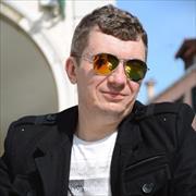 Шумоизоляция насосной станции , Станислав, 45 лет