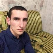 Химчистка диванов в Набережных Челнах, Дмитрий, 25 лет