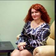 Доставка корма для кошек - Войковская, Наталья, 45 лет