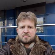 Монтаж ворот, Олег, 47 лет