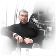 Автоюристы в Челябинске, Артур, 46 лет