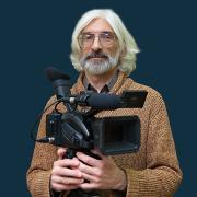 Видеосъемка концертов, Олег, 54 года