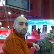 Установка противопожарных дверей, Иван, 34 года
