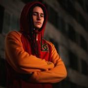 Фотографы на корпоратив в Набережных Челнах, Альберт, 23 года