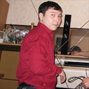 Ремонт кухни 12 м2 в Астрахани, Арман, 35 лет