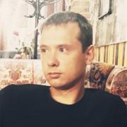 Чистка MacBook в Набережных Челнах, Дмитрий, 34 года