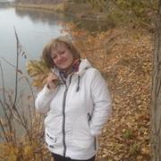 Курсы рисования в Оренбурге, Ирина, 47 лет
