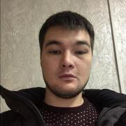 Кредитные юристы в Перми, Михаил, 29 лет