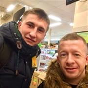 Доставка утки по-пекински на дом - Беломорская, Руслан, 27 лет