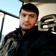Ремонт кухни в новостройке, Фирдавс, 29 лет