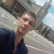 Съёмка с квадрокоптера в Набережных Челнах, Михаил, 32 года