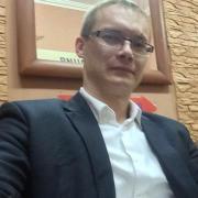 Установка откосов и подоконников в Набережных Челнах, Марат, 34 года