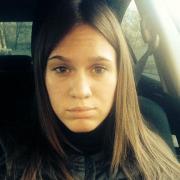 Доставка продуктов из Ленты - Орехово, Надежда, 27 лет