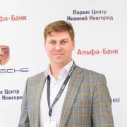Адвокаты в Нижнем Новгороде, Андрей, 38 лет